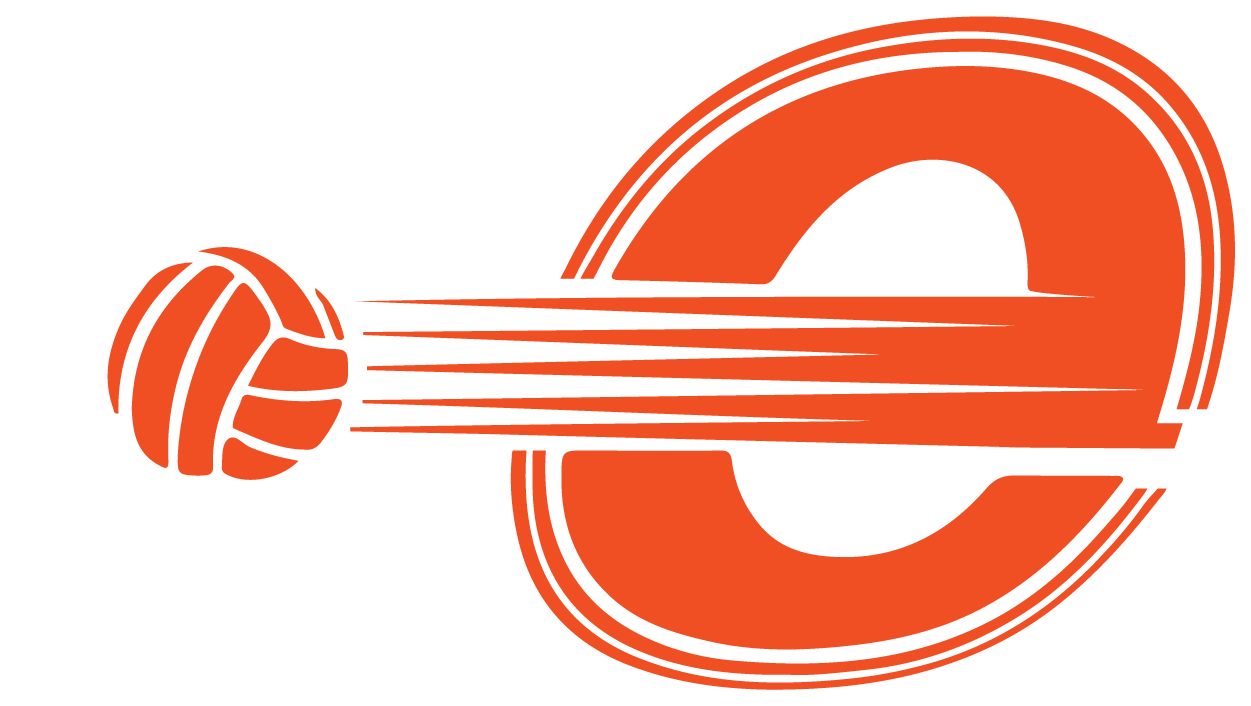 ECJs_Logo_White-Orange