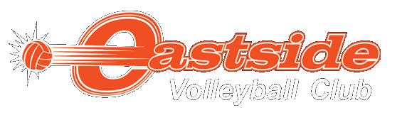 EastsideV logo